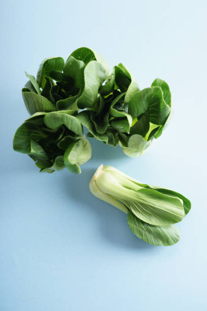 Fresh pak choi asian cabbage picture id672741910?b=1&k=6&m=672741910&s=612x612&w=0&h=dczbkh2tcufqlyvapbmybstdcvitztr9khw8lszpvhs=