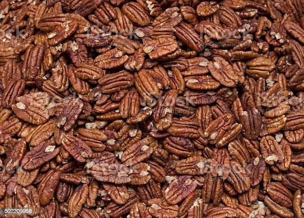 Fresh pecans bulk pattern picture id502209958?b=1&k=6&m=502209958&s=612x612&h=9x id7  sdmql6exbsgm1tq16zgdodtgacmlzrnz9sw=