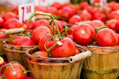 istock Fresh produce 178106856