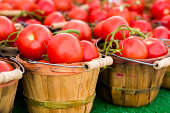 istock Fresh produce 178585825