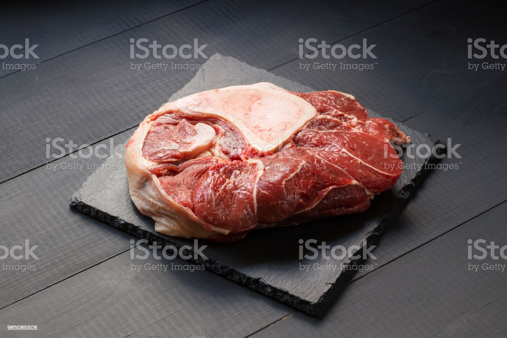 fresh raw beef meat zbiór zdjęć royalty-free
