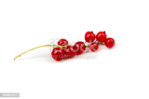 502634476istockphoto Fresh ripe berry in closeup on isolated white background. Berries 946804572