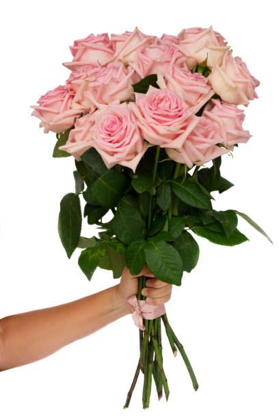 Fresh rose flowers picture id1089154628?b=1&k=6&m=1089154628&s=612x612&w=0&h=cejbvhyu5uep9ywpvrdvcl hpqywnz7g04nqcdpum5e=
