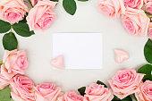 istock fresh rose flowers 1127417452