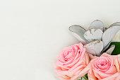 istock fresh rose flowers 1127417494