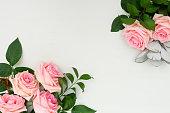 istock fresh rose flowers 1127417504