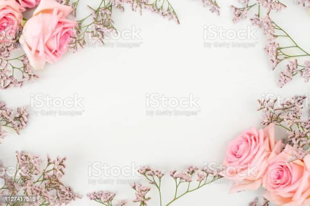 Fresh rose flowers picture id1127417519?b=1&k=6&m=1127417519&s=612x612&h=p0tsri84muuajgsg g3ihtfjbtf1uzrc0uazxjyfj0u=