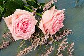 istock fresh rose flowers 1127417581