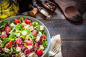 istock fresh salad plate 1160732087