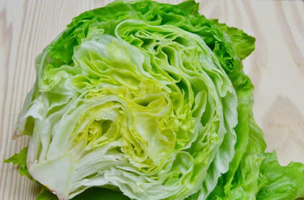 鮮切生菜 - 生菜 個照片及圖片檔
