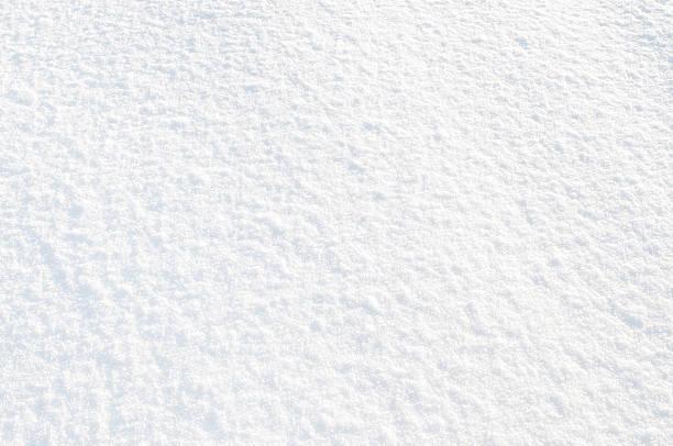 Fresh snow background picture id157528065?b=1&k=6&m=157528065&s=612x612&w=0&h=6nbrfqems2fbzug79w nfdzcklnfh64x gt4txix8t0=