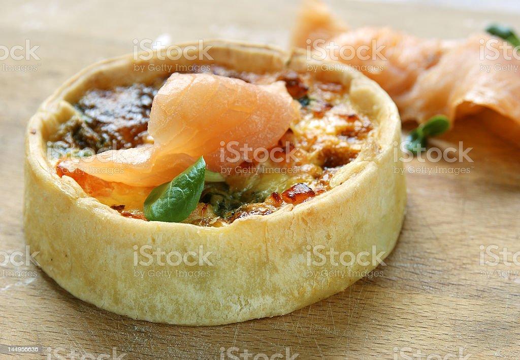 fresh tart royalty-free stock photo