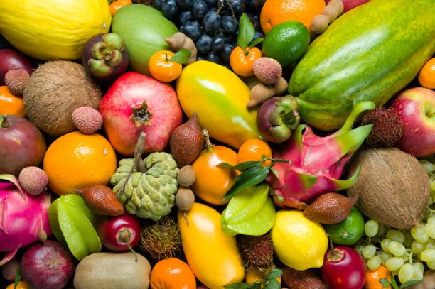 färska tropiska frukter - cactus lime bildbanksfoton och bilder