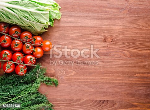 507328769 istock photo Fresh vegetables. Colorful vegetables background. Healthy vegetable . Assortment of fresh vegetables close up.Healthy food 801551406