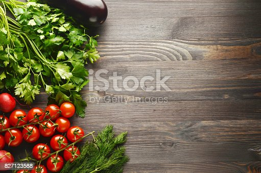 507328769 istock photo Fresh vegetables. Colorful vegetables background. Healthy vegetable . Assortment of fresh vegetables close up.Healthy food 827123588