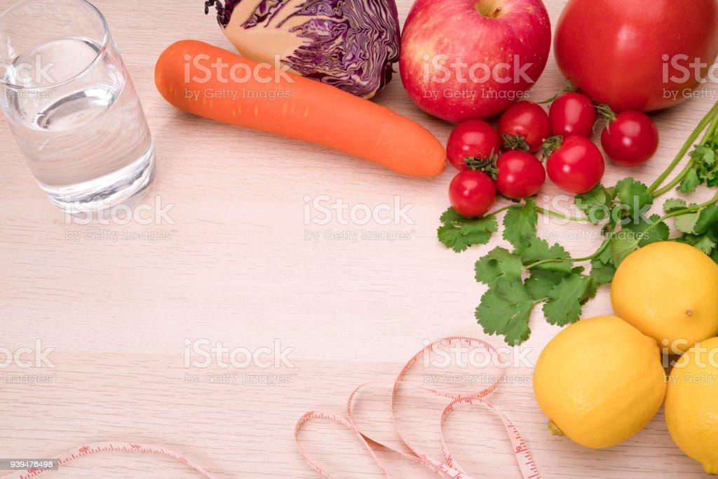 pura dieta vegetale pura