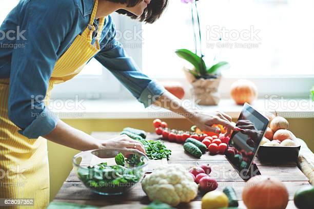Fresh vegetables picture id628097352?b=1&k=6&m=628097352&s=612x612&h=tsejambgytvt onfuuynyjvl22 eqhuop6khrqrksry=