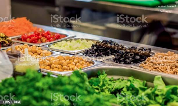 Fresh veggies picture id1155391064?b=1&k=6&m=1155391064&s=612x612&h=vbjzrjt8qe68n fqgpt9ygaefpsh3c6kfohb97cqef4=