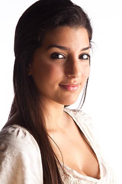 Women sexy irani-5736
