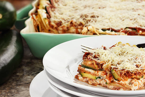 Fresh zucchini lasagna picture id467408309?b=1&k=6&m=467408309&s=612x612&w=0&h=uloj6rljo67dxfbqfr2zuv 8nfwgtkxsiw0ysdqvcgk=