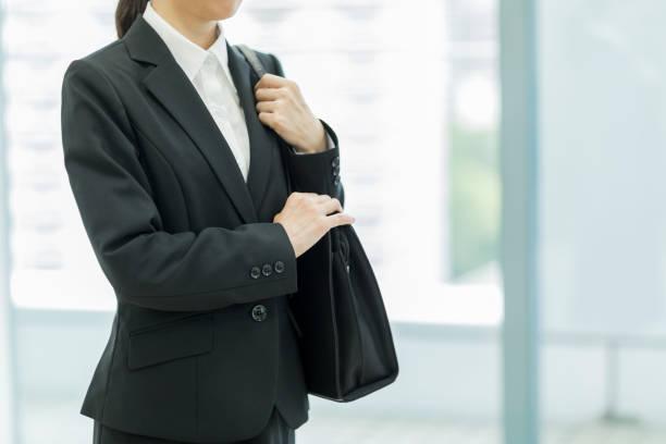 新鮮なの女性 - ビジネスフォーマル ストックフォトと画像