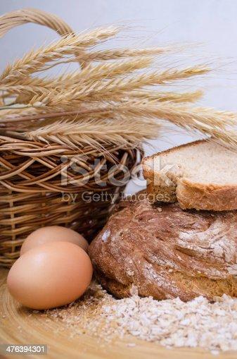 istock freshly baked bread 476394301