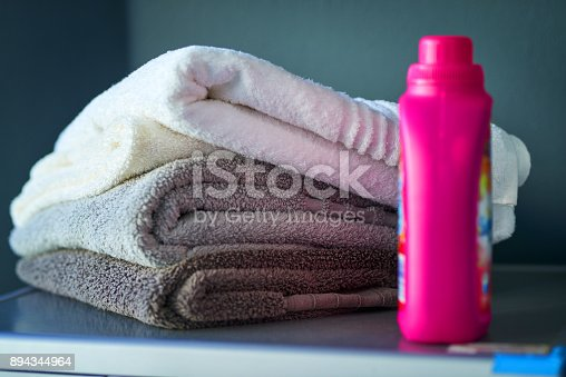 1164403372 istock photo Freshly folded and clean 894344964