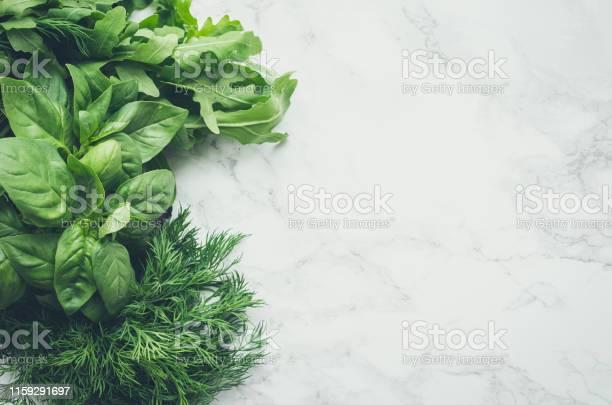 Freshly harvested herbs picture id1159291697?b=1&k=6&m=1159291697&s=612x612&h=ejwo twonjcput  0q8vuyfjm2cw5g87jbe5messgko=