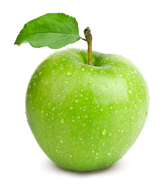 Royalty Free Green Apple Pictures, Images and Stock Photos ...
