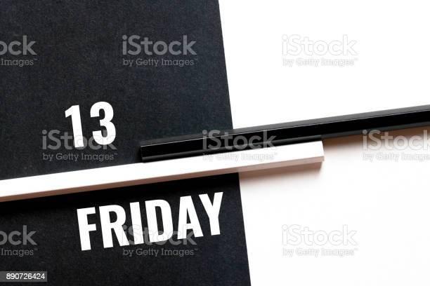 Friday 13 monochrome concept with paper sheets and pencils picture id890726424?b=1&k=6&m=890726424&s=612x612&h=lnudb80kaprssle hymy5qfxym69ltztwaxfzzpjj54=