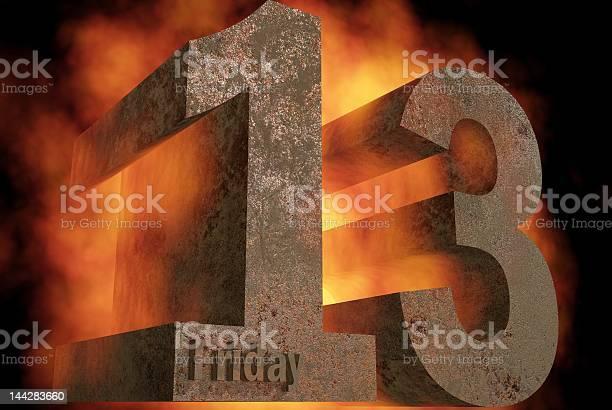 Friday 13 picture id144283660?b=1&k=6&m=144283660&s=612x612&h=89g4uqkvyesbqhxy i96dkrb9g7ktbkn0kbxldgkfqc=
