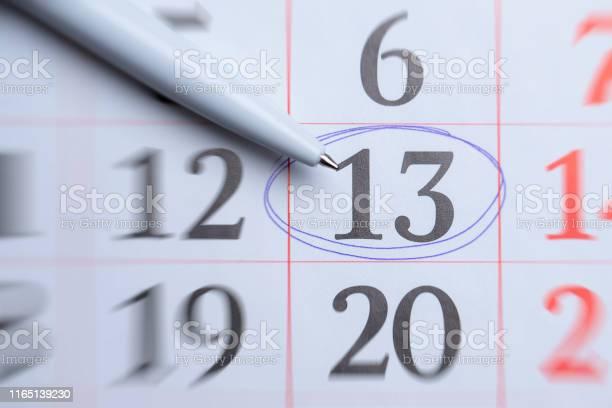 Friday the 13th on the calendar picture id1165139230?b=1&k=6&m=1165139230&s=612x612&h=mkhhazn p5ovkinznjptnuj9jiegghsvm0u9h9m35la=