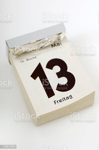 Friday the 13th picture id172317972?b=1&k=6&m=172317972&s=612x612&h=fllgaffbi9sv1 tqjxayzwlcq7alsdsswhitn e3ira=