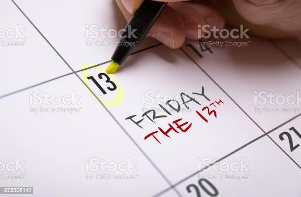 Friday the 13th picture id678308142?b=1&k=6&m=678308142&s=612x612&h=usnjfg5cp4jvfreopudo5hmq ua0ivmsvmovedpiqei=