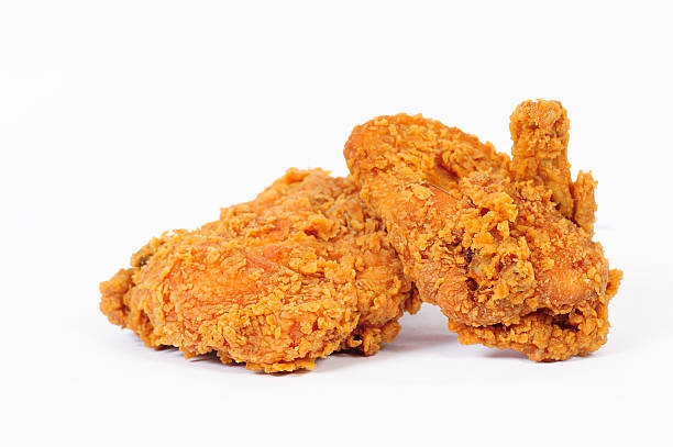 Fried Chicken Fried Chicken fried chicken stock pictures, royalty-free photos & images