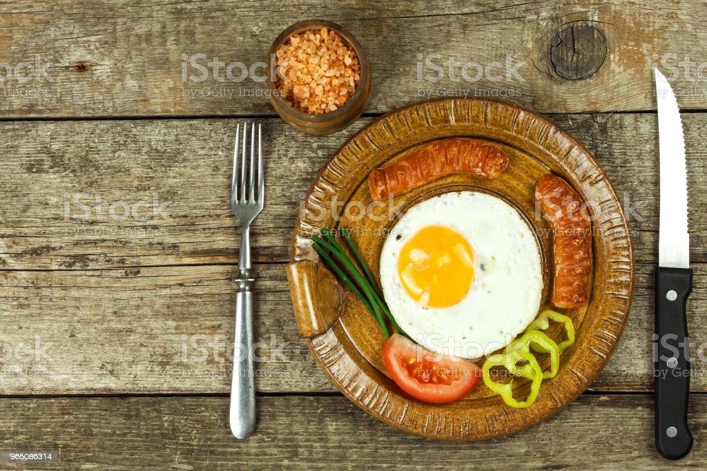 Dieta del huevo chile