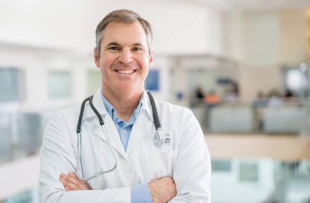 Bilderesultat for doctor