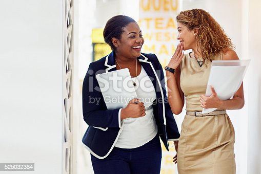 1166905017 istock photo Friends and colleagues 525032364