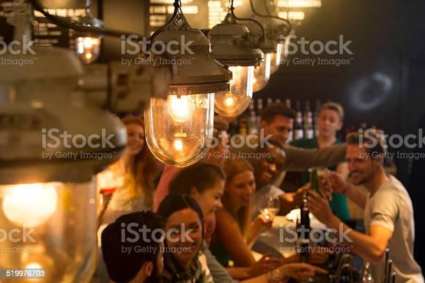 Friends at a busy bar picture id519976703?b=1&k=6&m=519976703&s=612x612&h=5xjwzoxxjlv8kc7vw7xvrs9anp8y8bltlcr4lvbjpus=