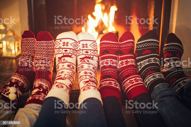 Friends at cozy winter vacation picture id501580650?b=1&k=6&m=501580650&s=612x612&h=6ju3dcl nv4deq7h axztmqhwwbn5ghkt gxct bvqc=