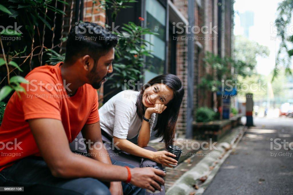 Kuala lumpur dating Wer ist austin mahone datiert jetzt