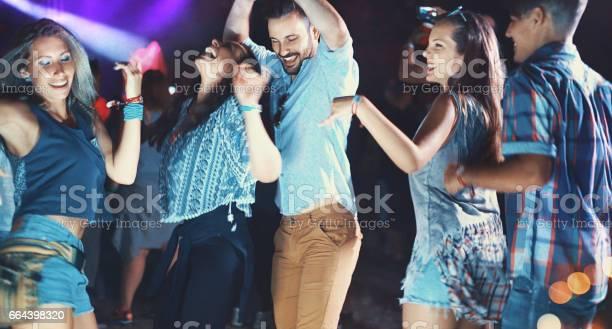 Friends dancing at a party picture id664398320?b=1&k=6&m=664398320&s=612x612&h=7l2eevmca3dxv6hnnmu6qd4pzivjwjjqpzzppqpbcf4=