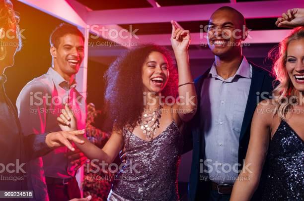 Friends dancing at party picture id969234518?b=1&k=6&m=969234518&s=612x612&h=y1rgeagbwjmzk9zb0 7v42corwoioiyhm7fjhnkogvs=