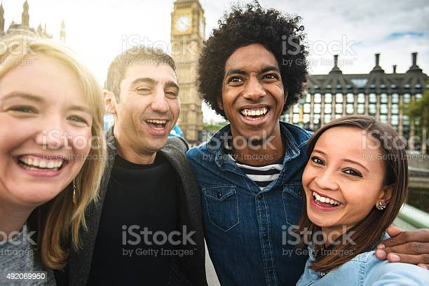 Friends have fun in london picture id492069950?b=1&k=6&m=492069950&s=612x612&h=tyjm56wqpecxwi9lsfoy4p kqna2tdqbhcl3s3nmz6m=