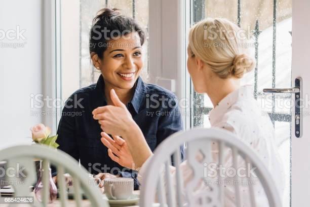 Friends in a cafe picture id665424626?b=1&k=6&m=665424626&s=612x612&h=fcx 6n5ewvmrtlrzbg5f 2e0absx 0n7933lcyhsnjq=