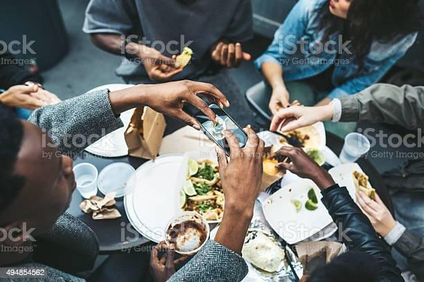 Friends in new york at food cart picture id494854562?b=1&k=6&m=494854562&s=612x612&h=rx9738duotqvqwa8htlizd9psepny o8 2k w cgdec=