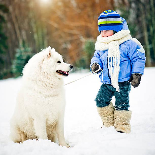 Friends in winter park picture id174836525?b=1&k=6&m=174836525&s=612x612&w=0&h=kiispx 9mj xpnwjzvzmcdxu8wdenp8y2stbsi9edzg=