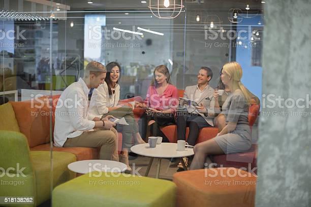 Friends on a break picture id518138262?b=1&k=6&m=518138262&s=612x612&h=9palhehbqygqckufvrh0lfv4d31ah7xgrg lavaxoak=