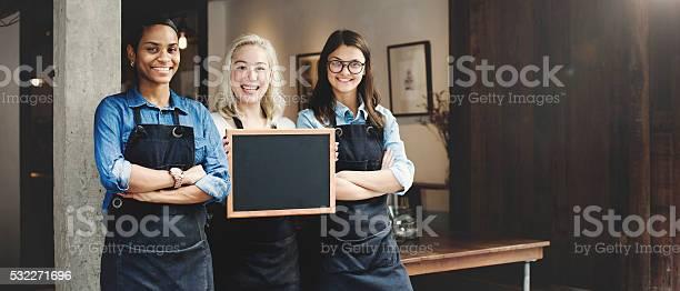 Friends partnership barista coffee shop concept picture id532271696?b=1&k=6&m=532271696&s=612x612&h=35t6ceymldql0wanyz1rnxaozul7rnn68hbbe27cnju=