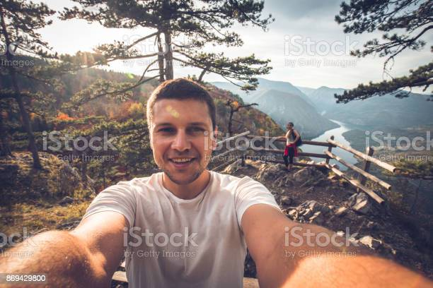 Friends taking a selfie picture id869429800?b=1&k=6&m=869429800&s=612x612&h=e9miky1zawhmteoxs8bh1sr1edk55bcly 7bjpipd5i=